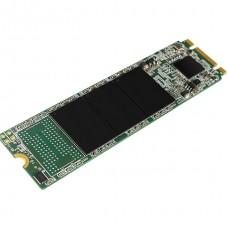 Накопитель SSD 120Gb Silicon Power M55 TLC