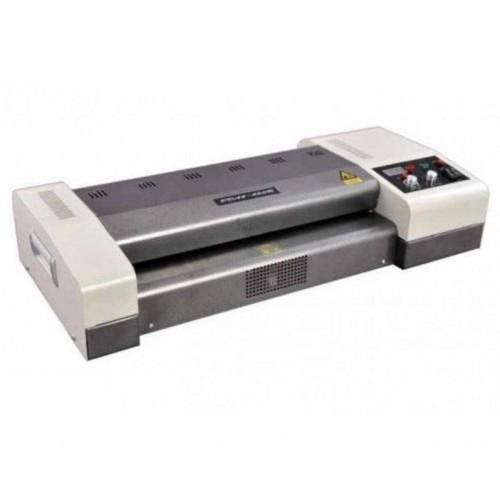 Ламинатор PingDa PDA2-450 R