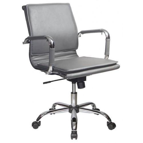 Кресло (CH-993-Low/grey)