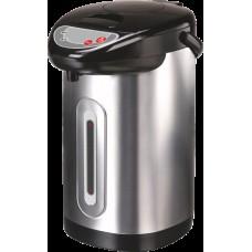 Чайник-термопот SAKURA SA-346B