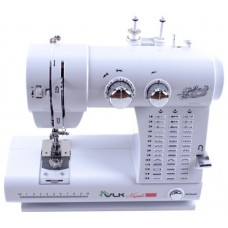 Швейная машинка VLK Napoli 2700