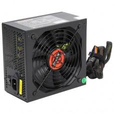 Блок питания 850W ATX Exegate 850PPX black (259613)