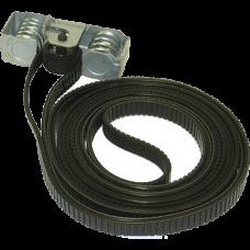 Ремень (44-inch) HP DJ T770/T790/T1200/T1300/T2300/Z5200 (O) CH538-67018