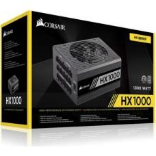 Блок питания 1000W ATX Corsair HX1000