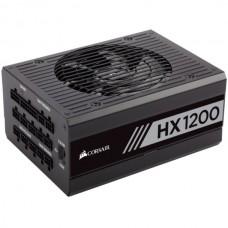 Блок питания 1200W ATX Corsair HX1200