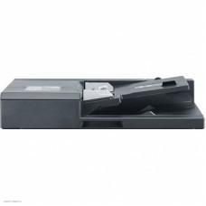 Автоподатчик оригиналов реверсивный DP-480 для TASKalfa 1800/2200/1801/2201