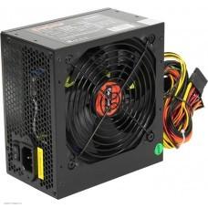 Блок питания 650W ATX Exegate 650NPX black (259604)