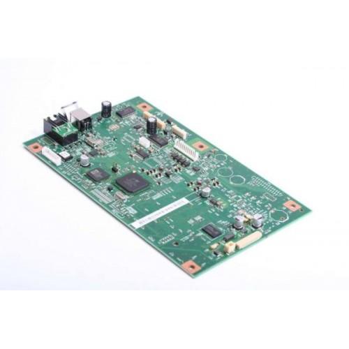 Плата форматирования HP LJ M1522n (CC396-60001)