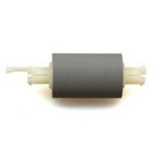 Ролик подачи бумаги Pick-up Roller Canon FC-210/230/330 (FB1-7303)