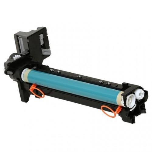 Драм-юнит Canon iR ADV C7260i/C7270i/C7280i/C9280 PRO (C-EXV 41) Color (6370B003)