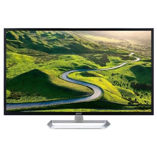 """Монитор TFT 31.5"""" Acer EB321HQUAWIDP black LED (um.je1ee.a01)"""