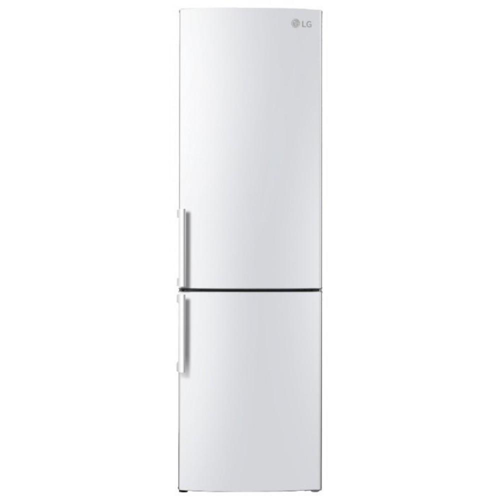 этот холодильники лджи в картинках производители
