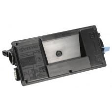Тонер-картридж TK-3160 Kyocera P3045/3050/3055/3060DN (o) 12500 стр.