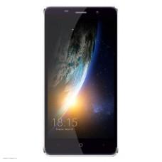 Смартфон BQ BQS-5022 Bond Black 5