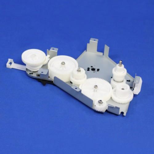 Редуктор HP LJ P2030/2035/P2050/P2055/MF5980/5940/6780/5960/5950/5930/LBP6680 (O)