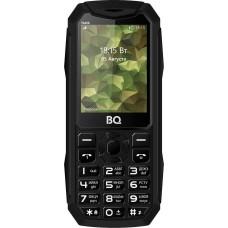 Мобильный телефон BQ BQ-2428 TANK