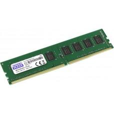 Модуль DIMM DDR4 SDRAM 4096Мb Goodram