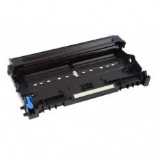 Драм-картридж DR-2335 Brother HL-L2300DR/DCP-L2500DR/MFC-L2700DWR (NetProduct) 12000 стр.
