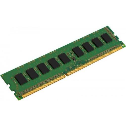 Модуль DIMM DDR4 SDRAM 16GB Foxline CL15