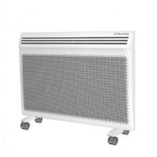 Обогреватель конвективно-инфракрасный Electrolux EIH/AG2 – 1000 E