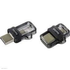 Флеш-накопитель USB 3.0 Flash Drive 64Gb SanDisk Ultra Android