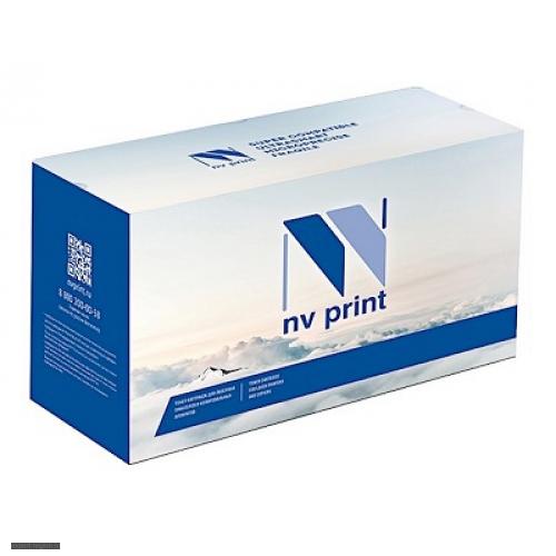 Картридж NV-CF230X НВ-принт для HP Pro M203/MPF/M227