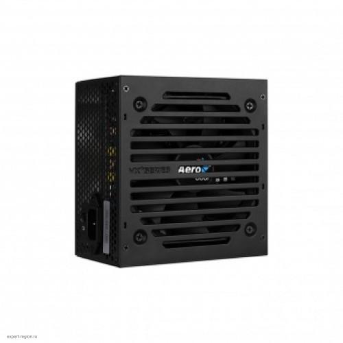 Блок питания 450W ATX Aerocool VX-450 PLUS