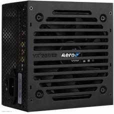 Блок питания 650W ATX Aerocool VX-650 PLUS