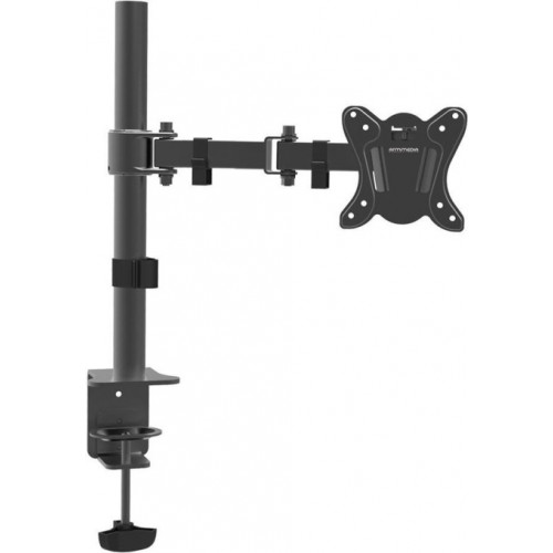 """Кронштейн для ЖК/плазм.панели (15-32"""" до 12кг) Arm Media LCD-T12"""