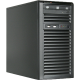 Корпус Supermicro CSE-731I-300B SC731 SERVER CHASSIS (External HDD(4)/2x 5.25