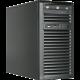 Корпус Supermicro CSE-731I-300B SC731 SERVER CHASSIS (External HDD(4)/2x 5.25