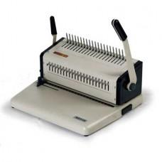 Переплетная машина Office Kit B2115