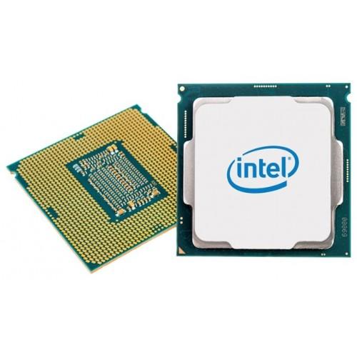 Процессор Intel Core i7 8700