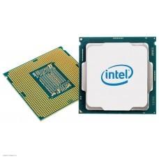 Процессор Intel Core i7 8700K OEM
