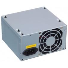 Блок питания 450W ATX Exegate AA450