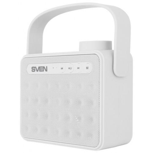 Мобильная акустическая система Sven PS-72