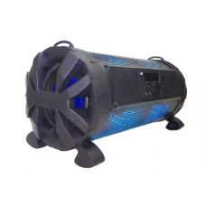 Акустическая система VR HT-D962V