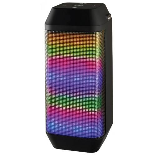 Мобильная акустическая система GINZZU GM-899B