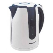 Чайник WILLMARK WEK-1716PL