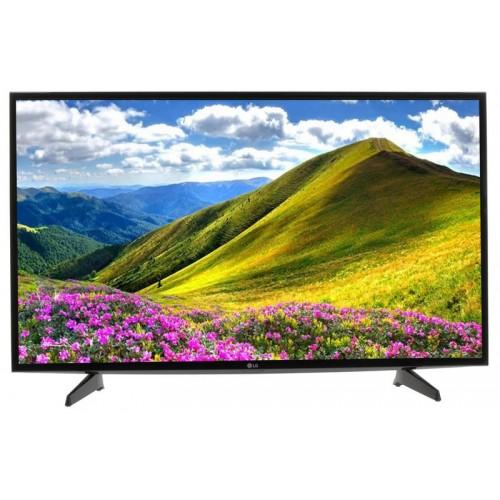 """Телевизор 43"""" (109 см) LG 43LJ510V LED"""