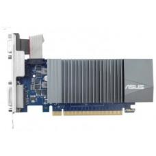 Видеокарта nV GF GT710 Asus