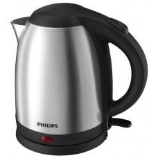 Чайник Philips HD 9306/02