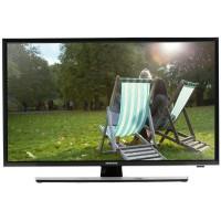 Телевизоры до 30 дюймов (до 80 см)