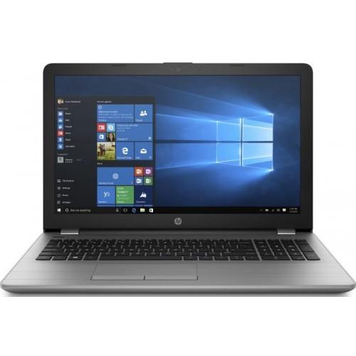 """Ноутбук HP 250 G6 15.6"""" silver (2SX58EA)"""