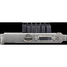 Видеокарта nV GF GT710 Gigabyte