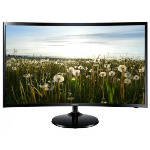 "Телевизор 32"" (81 см) Samsung LV32F390SIX"