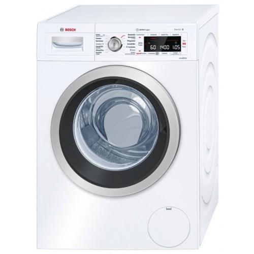 Стиральная машина Bosch WAW 28740 OE белый