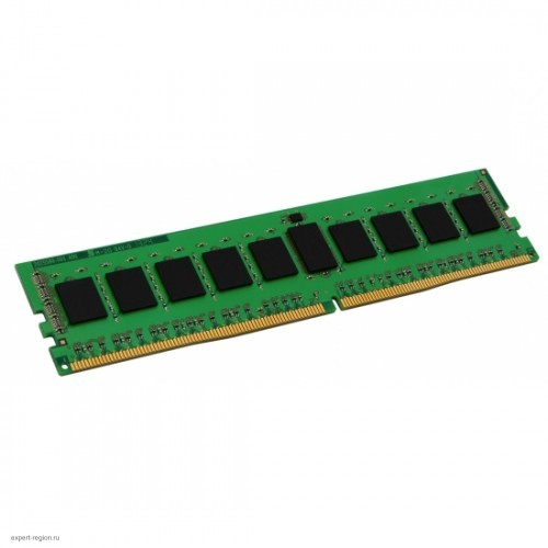 Память DIMM DDR4 16Gb Kingston