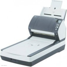 Сканер Fujitsu fi-7260 (PA03670-B551)