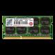Модуль DIMM DDR3 SDRAM 2048 Mb Transcend